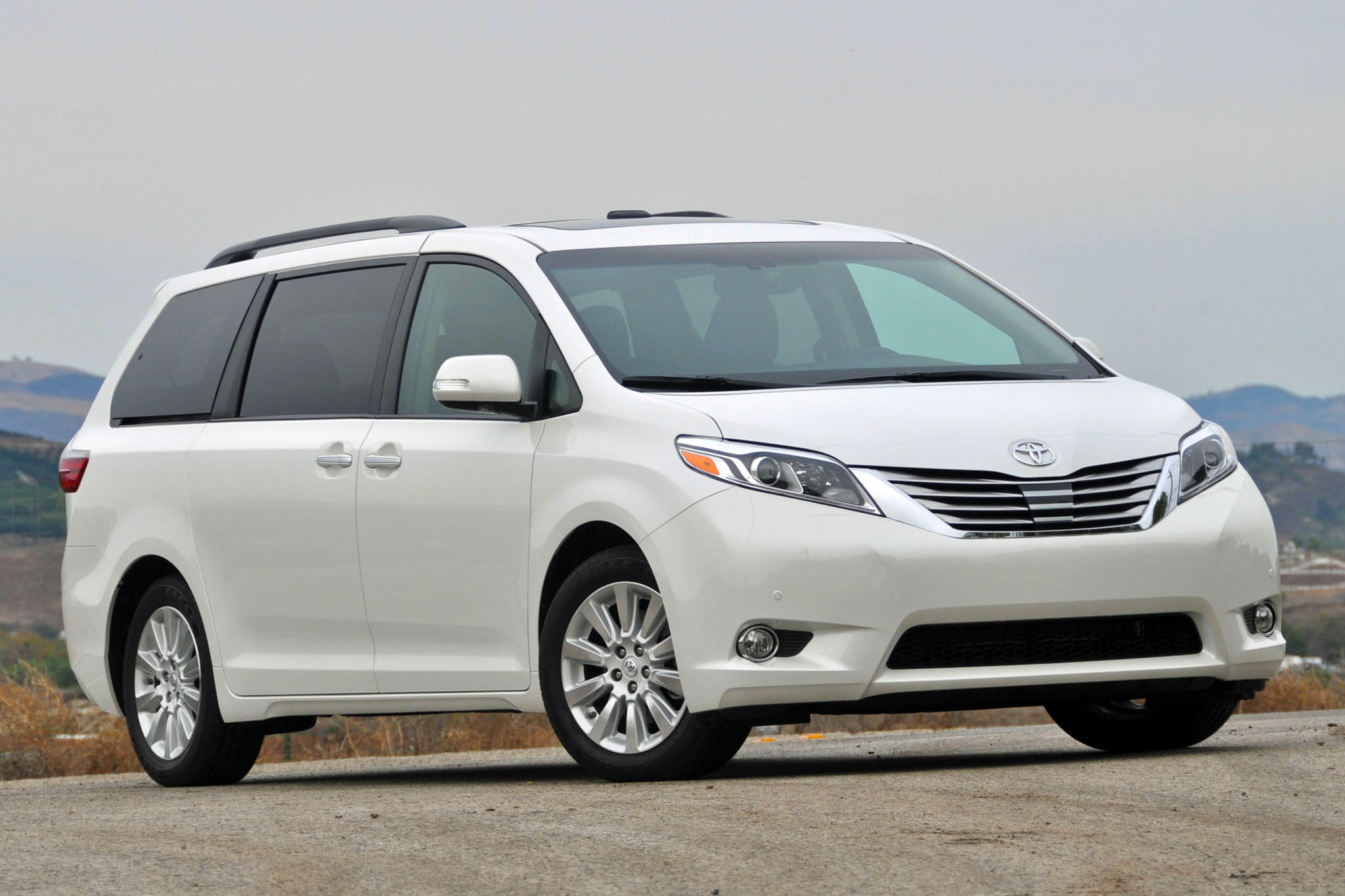used 2004 toyota sienna for sale pricing features autos post. Black Bedroom Furniture Sets. Home Design Ideas