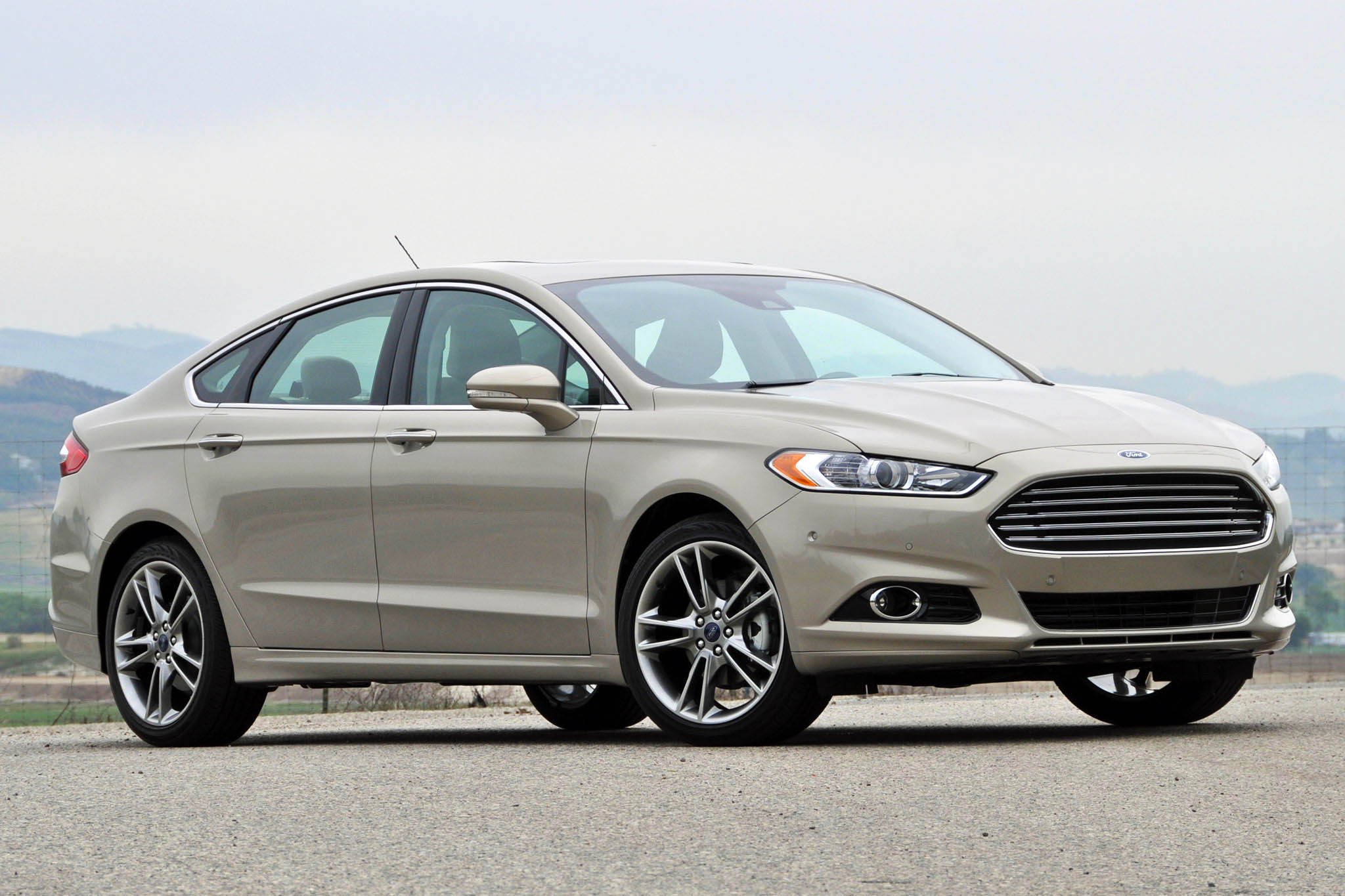 2015 ford fusion review autoweb. Black Bedroom Furniture Sets. Home Design Ideas