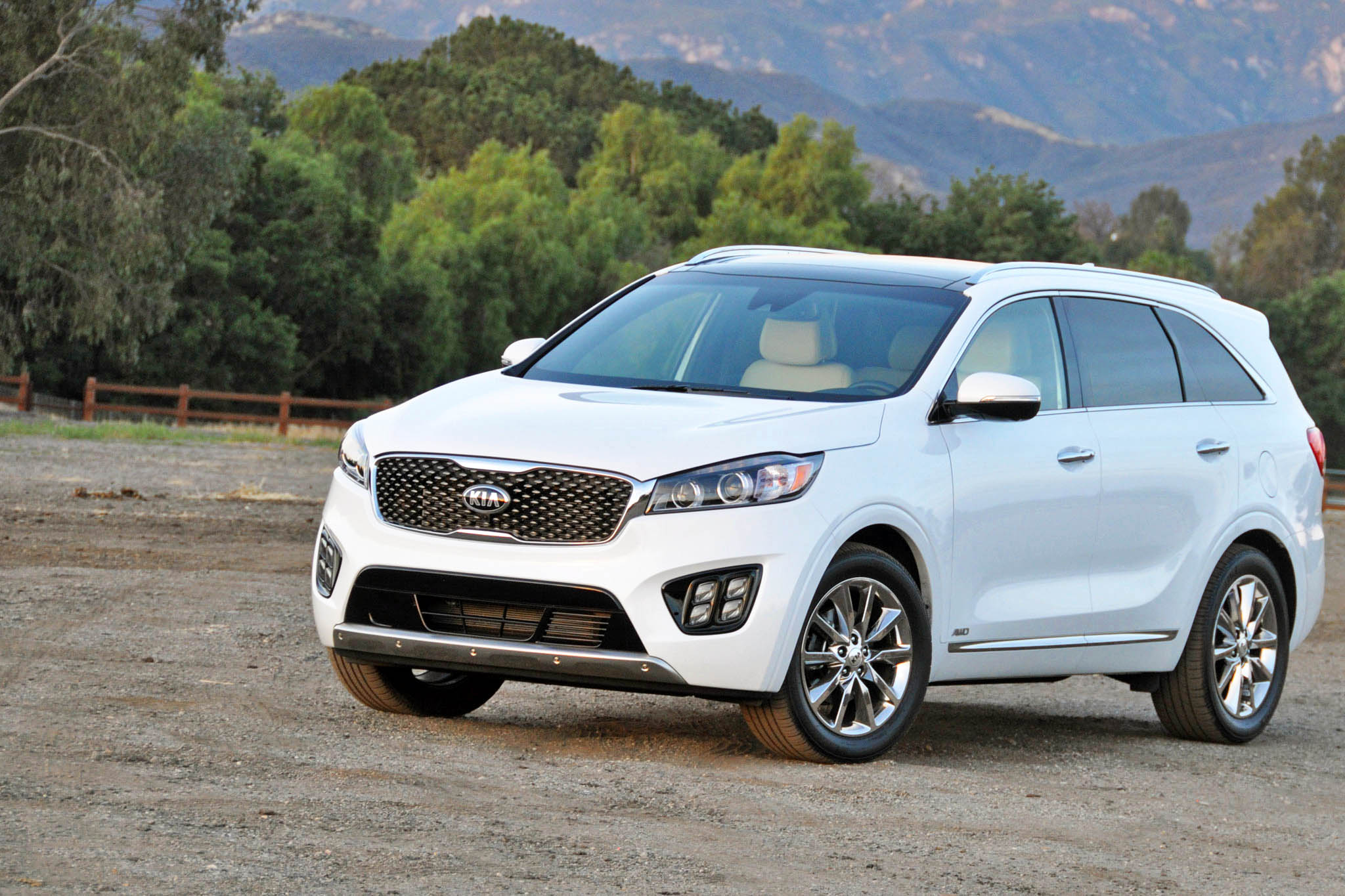 18 perfect 2016 kia sorento review. Black Bedroom Furniture Sets. Home Design Ideas