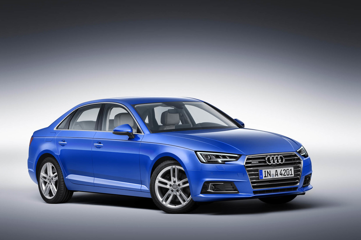 AutoWeb-2015-June-Announcement-2016-Audi-A4-005
