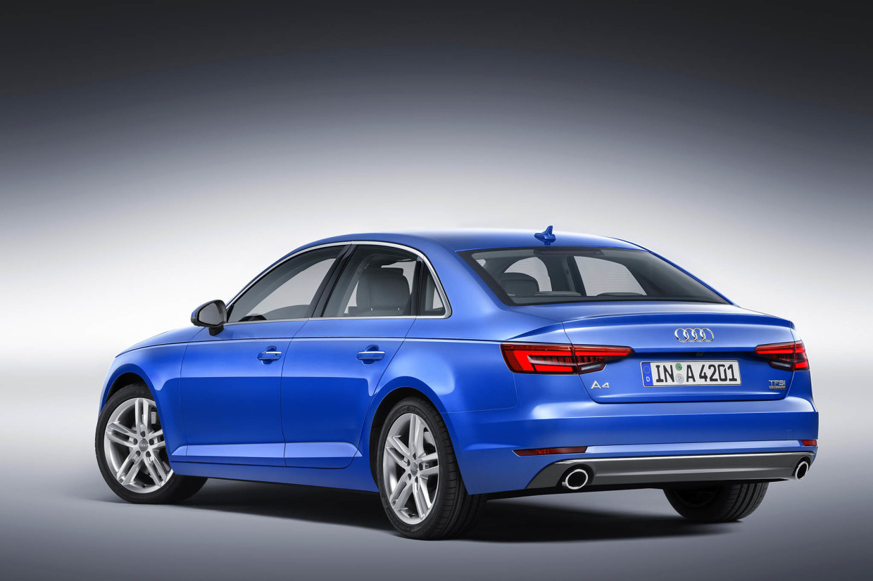 AutoWeb-2015-June-Announcement-2016-Audi-A4-006