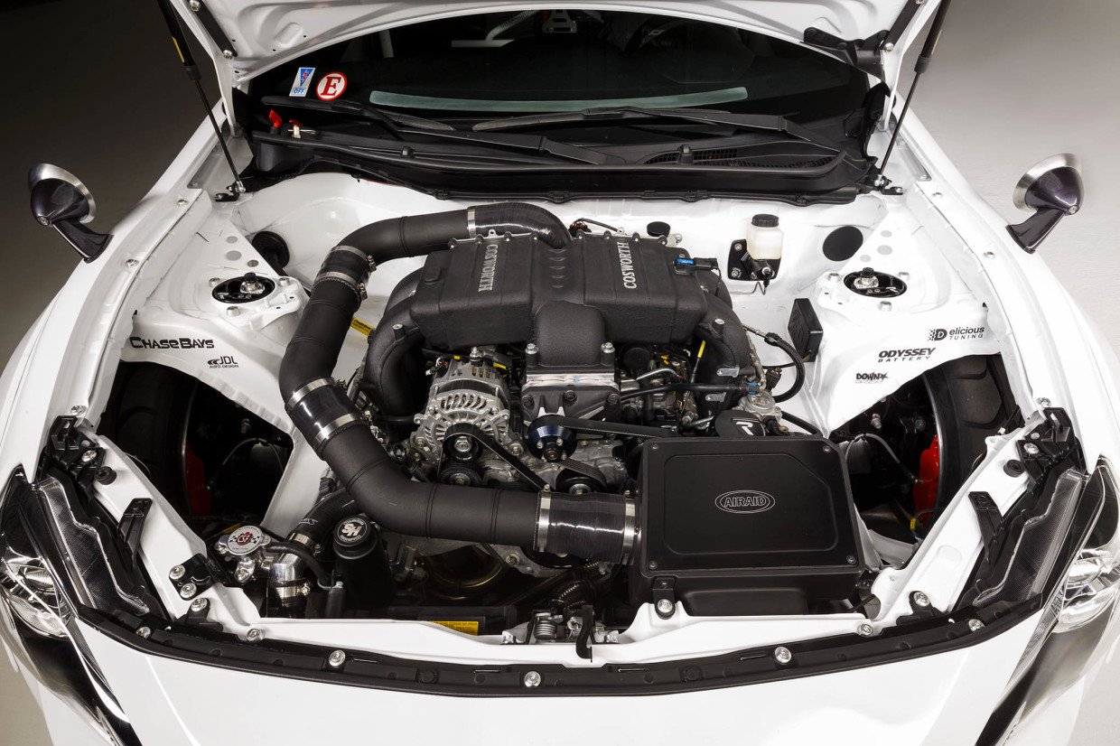 Autoweb-2015-July-Exclusive-Scion-FRS-Convertible-Supercharged-001