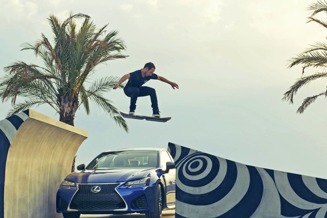 AutoWeb-2015-August-Feature-Lexus-Hoverboard-001