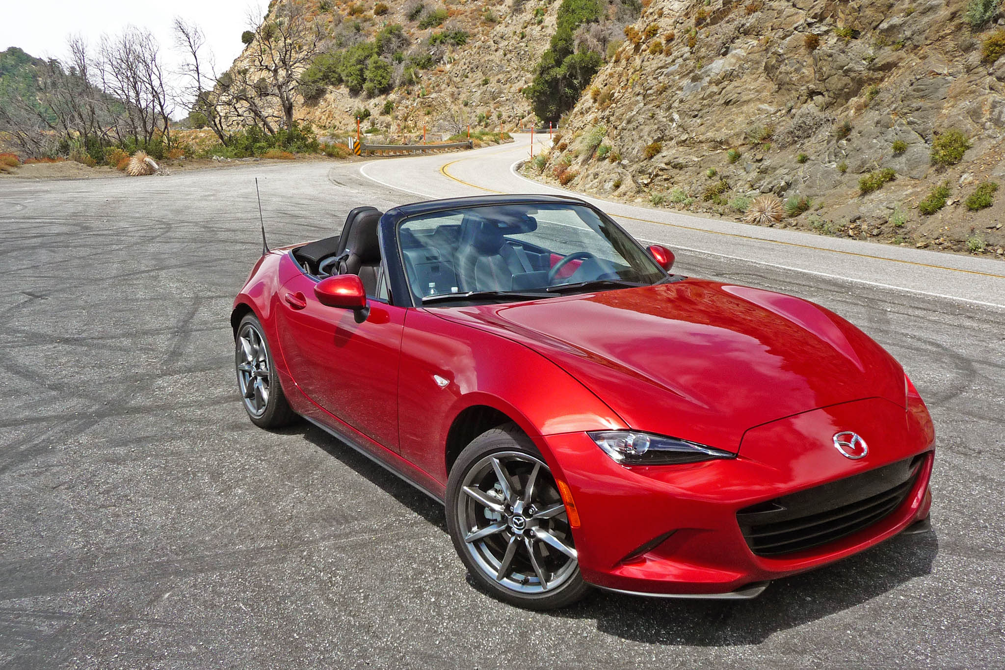miata information new mazda mx pictures wallpaper specs