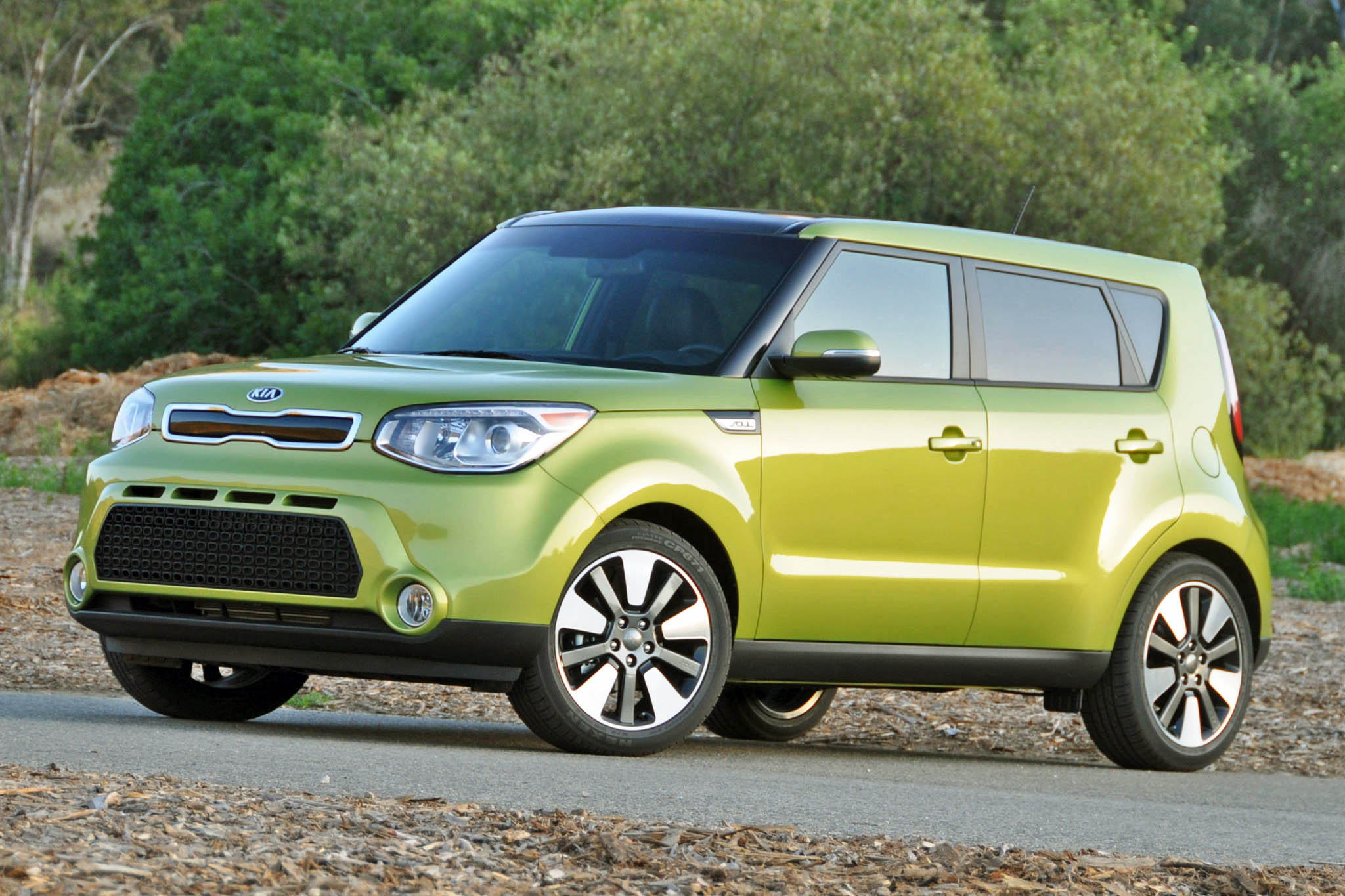 2015 kia soul review autoweb. Black Bedroom Furniture Sets. Home Design Ideas