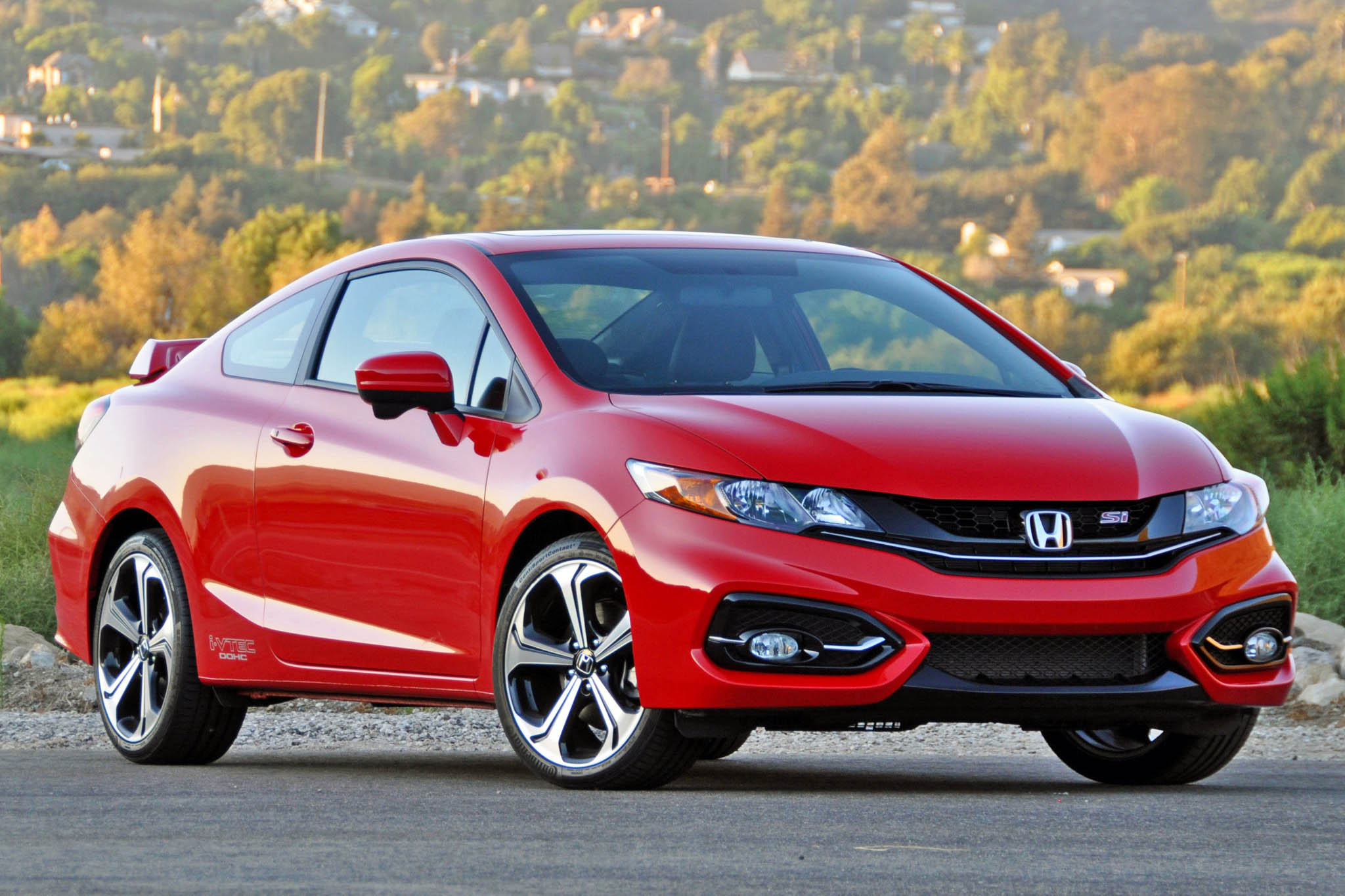 AutoWeb-2015-September-Review-2015-Honda-Civic-Si-001