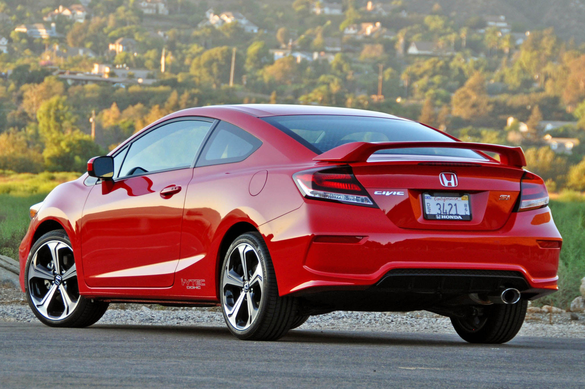 2015 honda civic si review autoweb. Black Bedroom Furniture Sets. Home Design Ideas