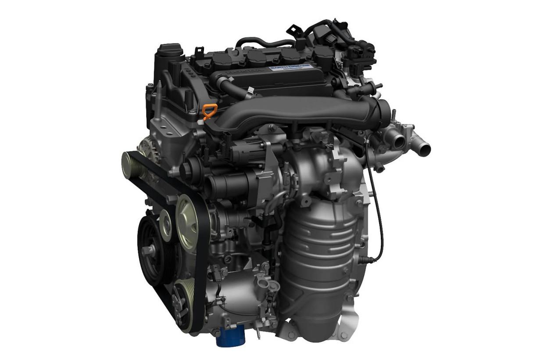 AutoWeb-2015-October-First-Drive-2016-Honda-Civic-Sedan-032