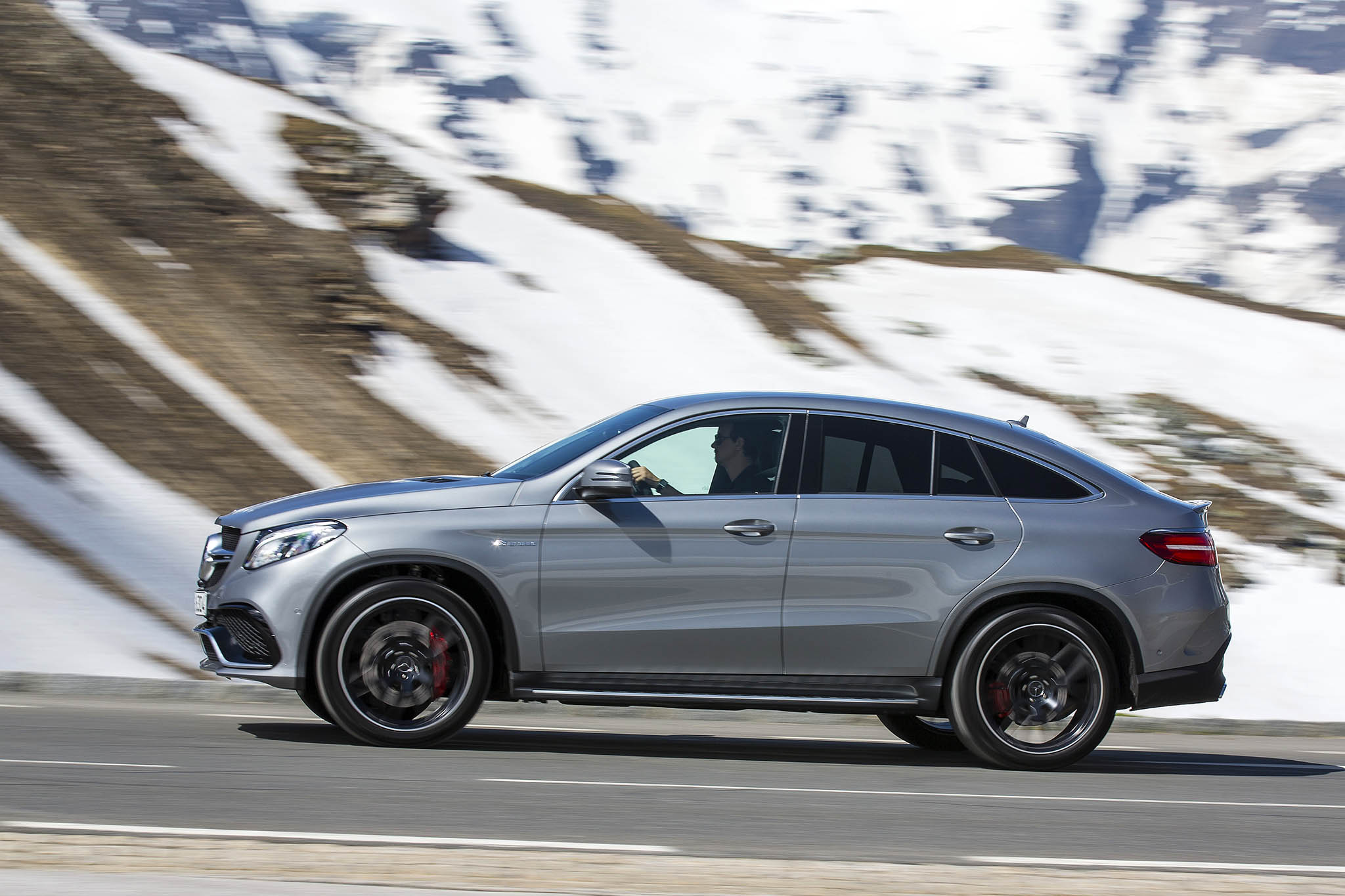 the motoring world the new mercedes benz glc coupe cum suv is available to order in the uk now. Black Bedroom Furniture Sets. Home Design Ideas