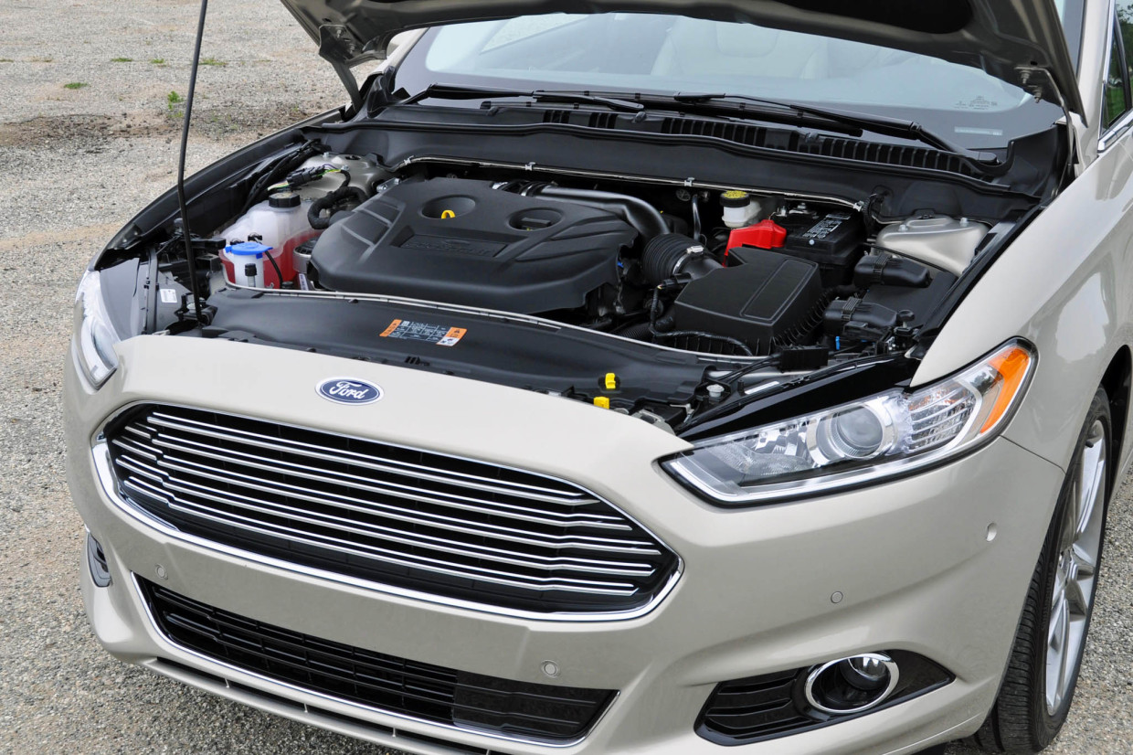 mpg 2015 ford fusion 2 0l turbocharged ecoboost autos post. Black Bedroom Furniture Sets. Home Design Ideas