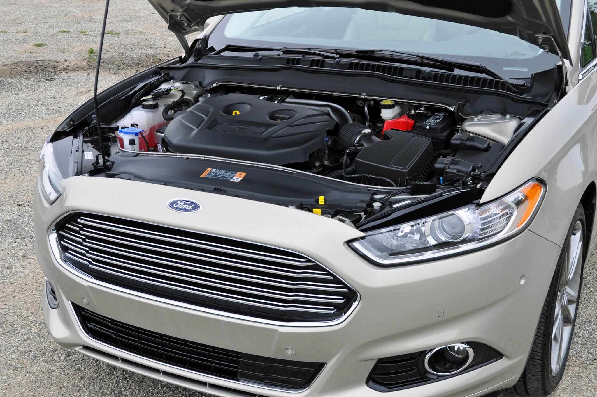 2007 Mazda 3 Wiring Diagram Underhood Diagrams Fuse Ford Fusion Engine Bmw M3 2010 Iat